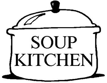 Soup Clip Art - Cliparts.co