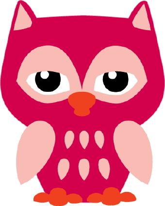 Owl Clip Art For Teachers Clipart Panda Free Clipart Images