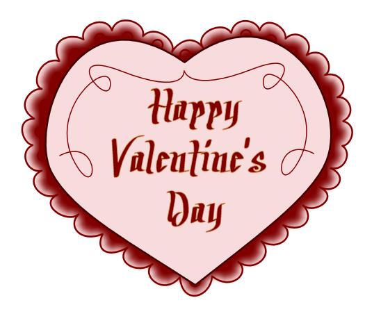 All Free valentine's day transparent png graphics and clip art by ...