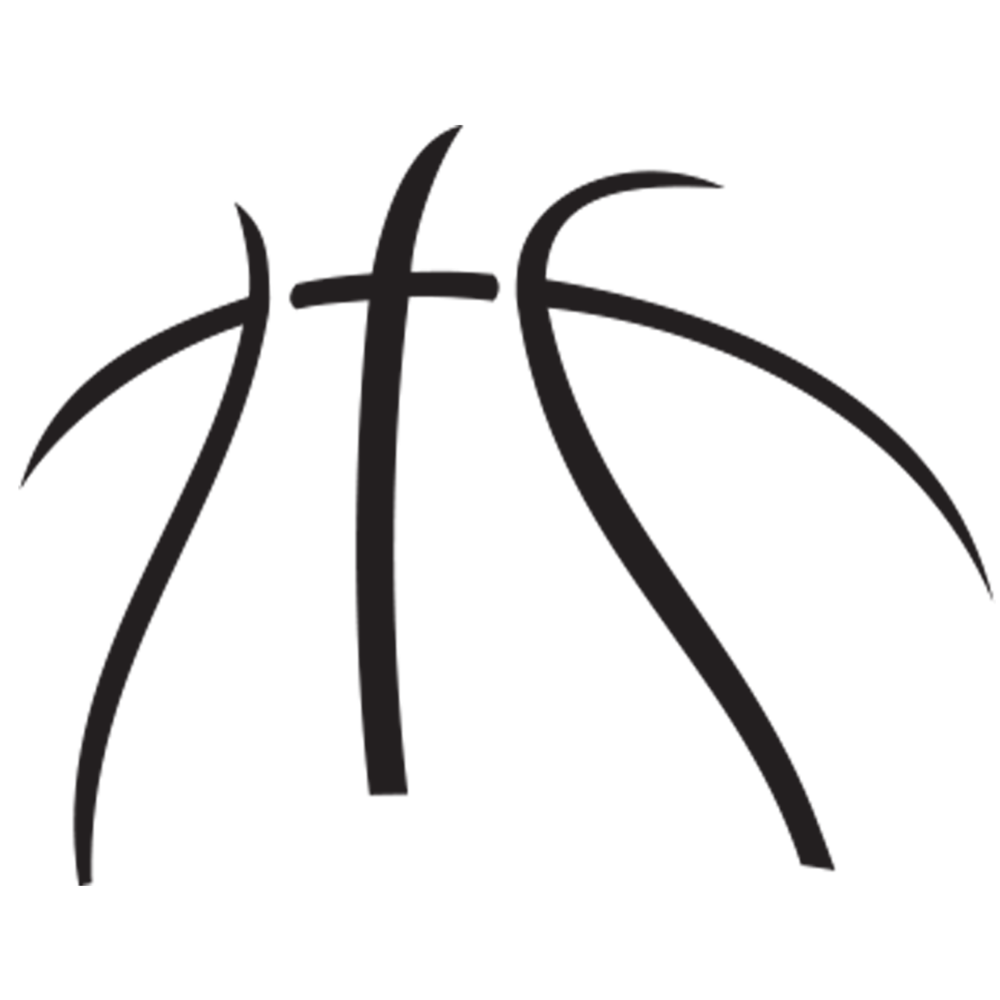 Basketball Logo - Cliparts.co