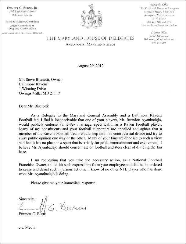 sorority letter of support  a university of maryland