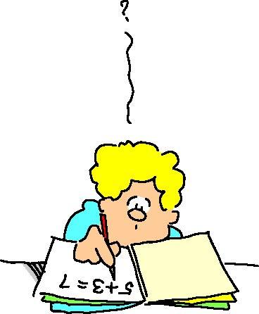buffett homework hotline
