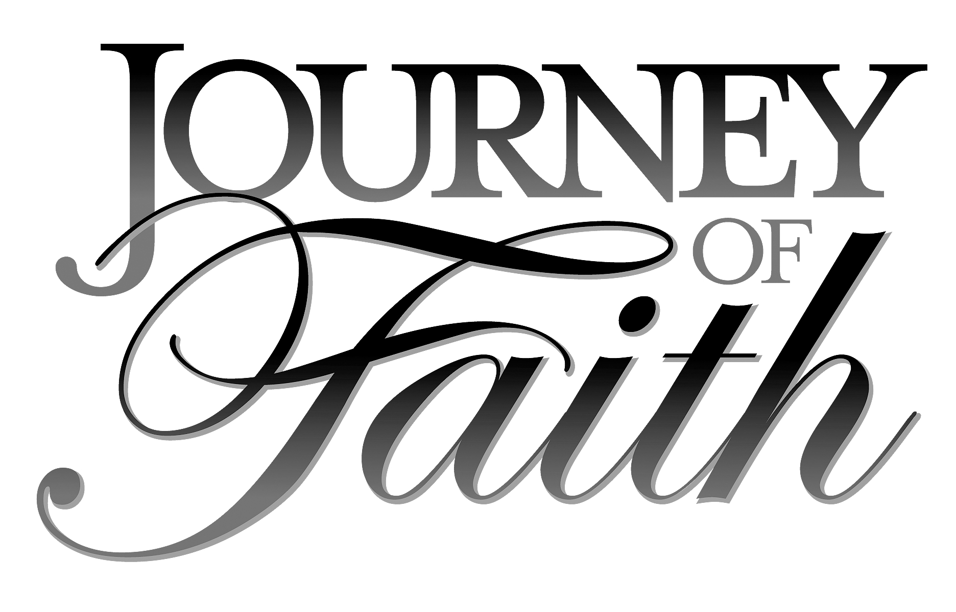 journey of faith clipart rh worldartsme com faith clip art free faith clip art images