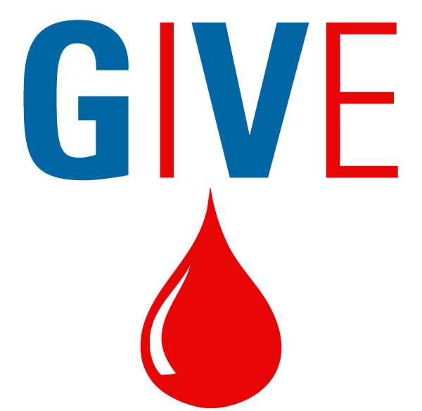 giving blood clipart - photo #17