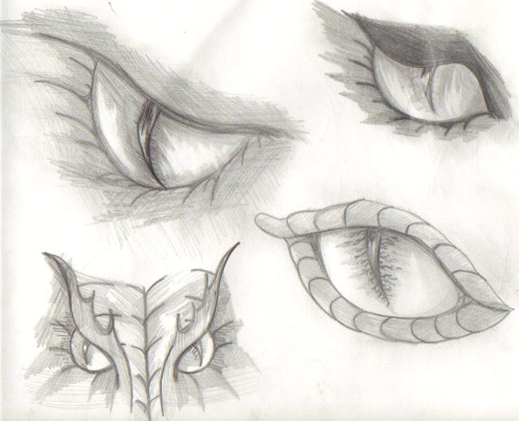 Drawings Of Dragons Cliparts Co