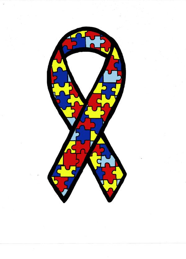 autism puzzle piece clip art cliparts co free autism awareness clipart autism awareness ribbon clipart