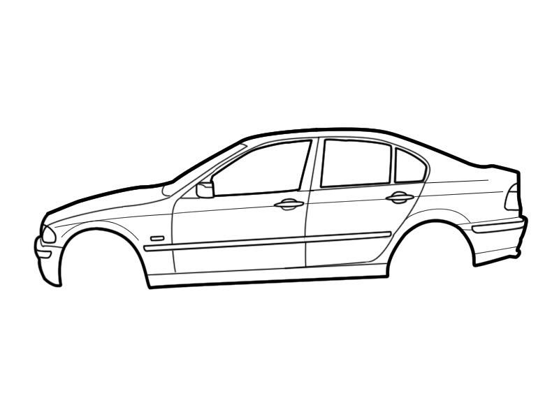 car vector   cliparts co