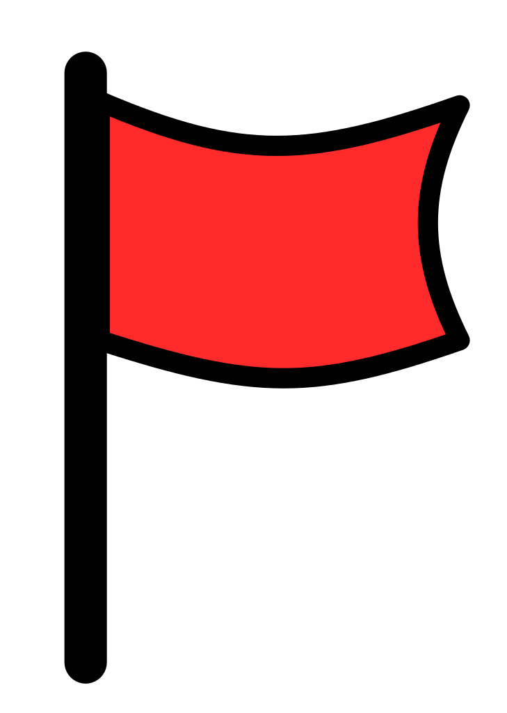 File:Flag icon red 4.svg - Wikimedia Commons