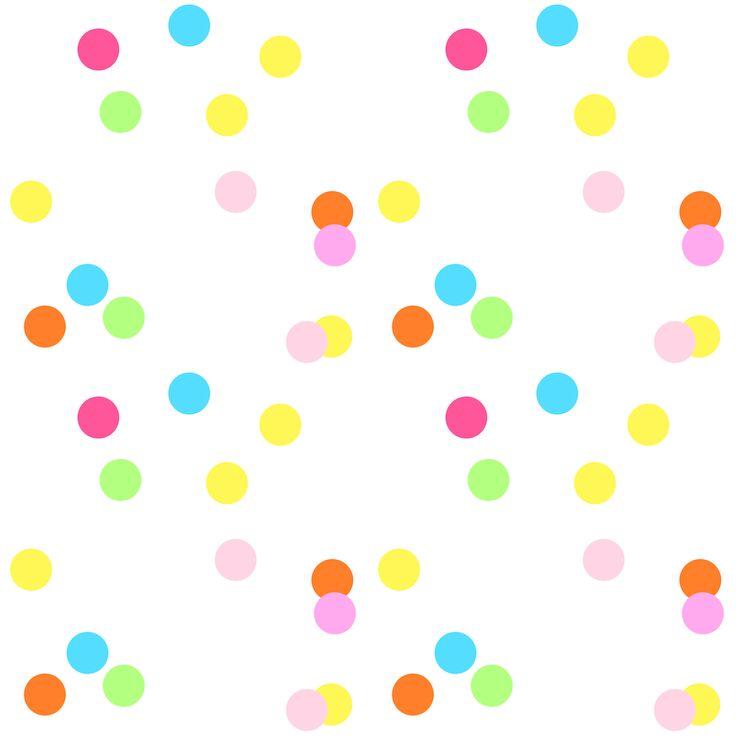 Clip Art Confetti Clip Art confetti clipart background bkmn background