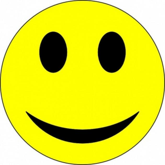 Free Clip Art Smiley Faces Emotions - ClipArt Best