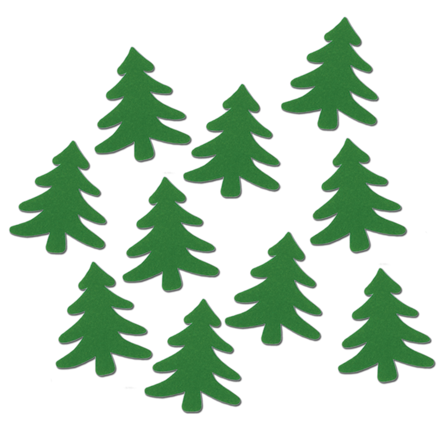 55 images of Christmas Tree Silhouette . You can use these free ...