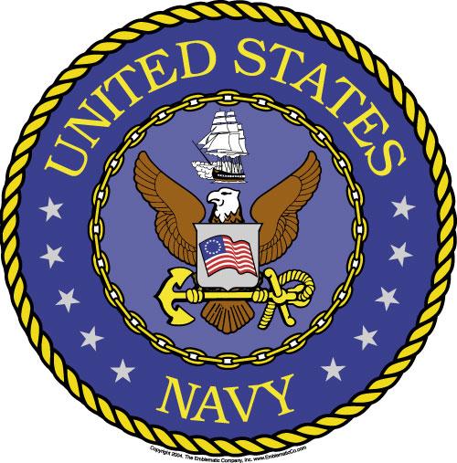 us navy logo -#main