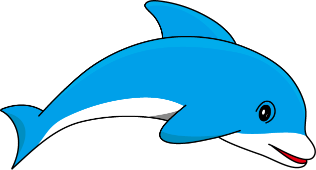 Dolphin Pictures Clip Art - Cliparts.co