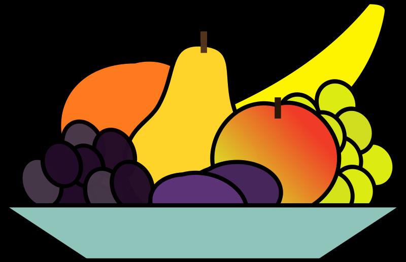 Thanksgiving Turkey Dinner Clip Art Free | Thanksgiving Food Clipart -  Clipart … | Thanksgiving turkey dinner, Thanksgiving meal planner,  Thanksgiving dinner plates
