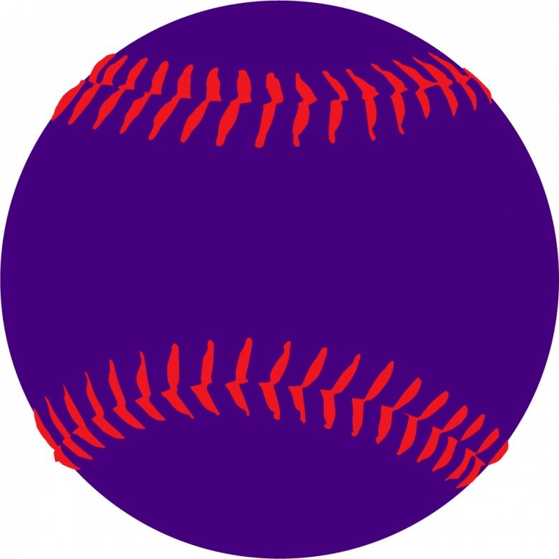Softball Fonts Cliparts Co