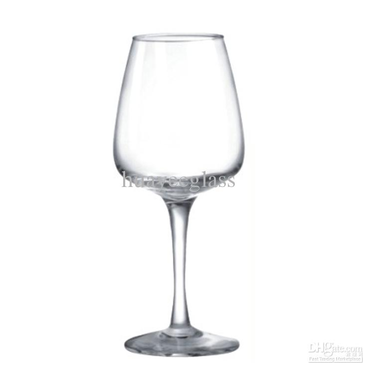 Wholesale Red Wine Buy Glass Goblets Cheap Red Wine