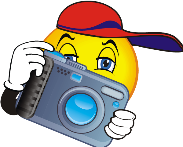 Camera 20clipart | Clipart Panda - Free Clipart Images