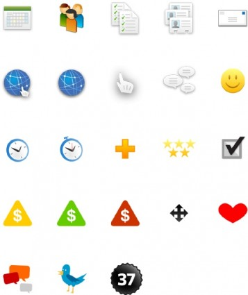 Open Source Icons Free Vector For Free Download About 3