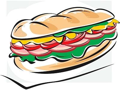 sub sandwich clipart cliparts co clipart steamroller clip art steampunk