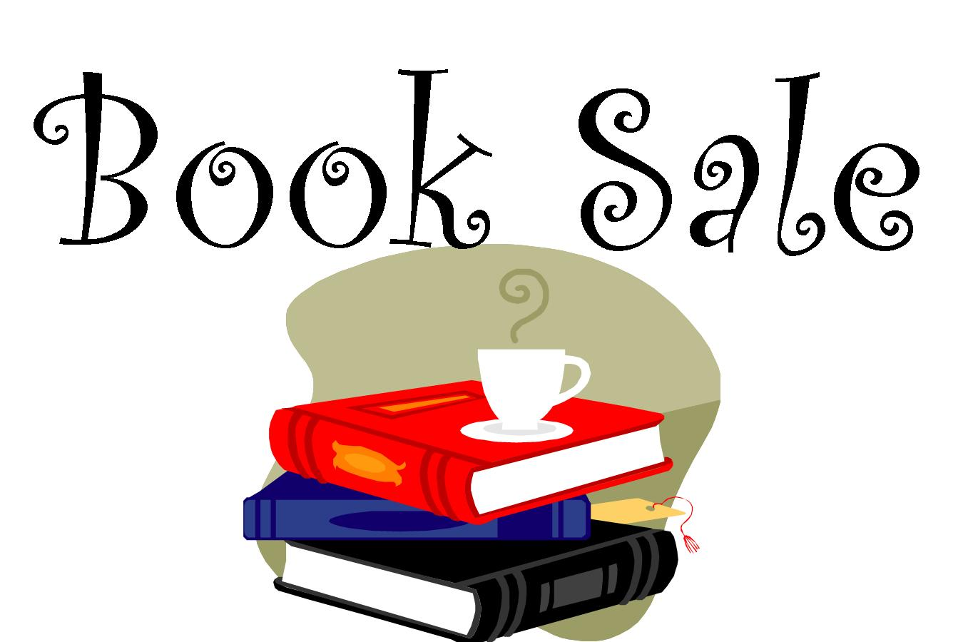 Book Fair Clipart - Cliparts.co