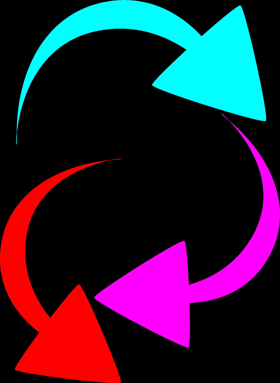 coreldraw clipart arrow - photo #9