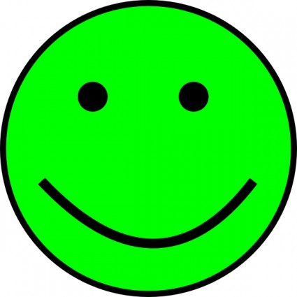 Happy And Sad Face Clip Art - ClipArt Best