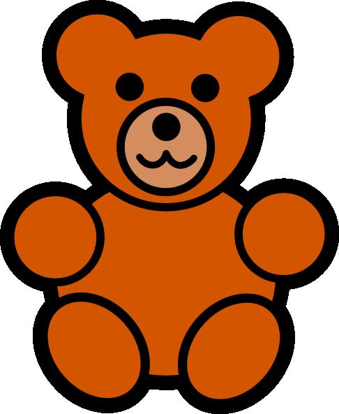 gummy bear clipart cliparts co gummy bear clip art red gummy bear clip art free