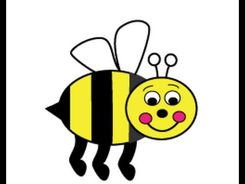 Episode 20 Bee Problems  ABC