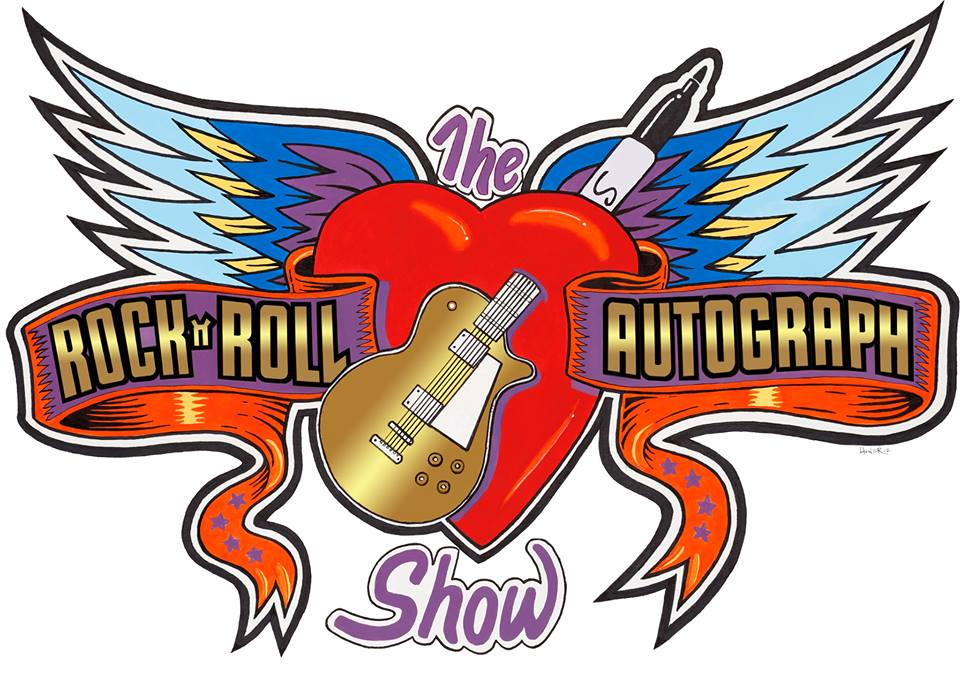 58 images of Rock N Roll Clip Art . You can use these free cliparts ...