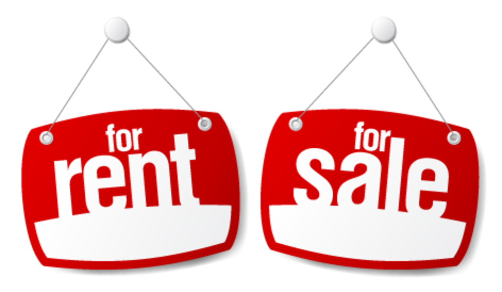 house for rent clipart - photo #41