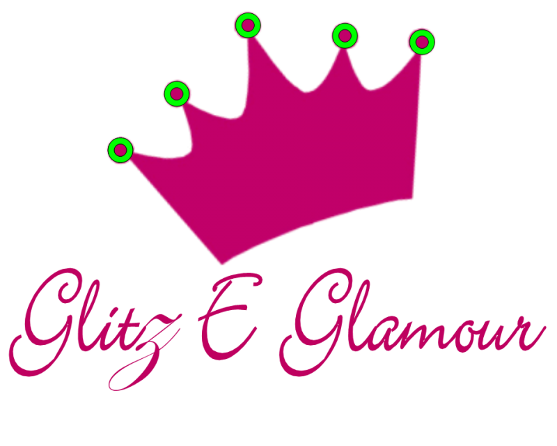 Glitz E Glamour - WE HOPE WE ARE YOUR NEXT BIRTHDAY PARTY VENUE!: cliparts.co/birthday-girl-images