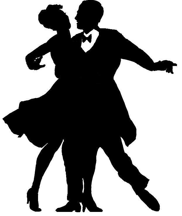 Dance - Cliparts.co