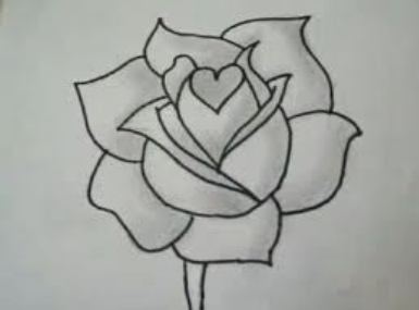 Cool Designs To Draw. Simple Cool Designs To Draw With Cool ...