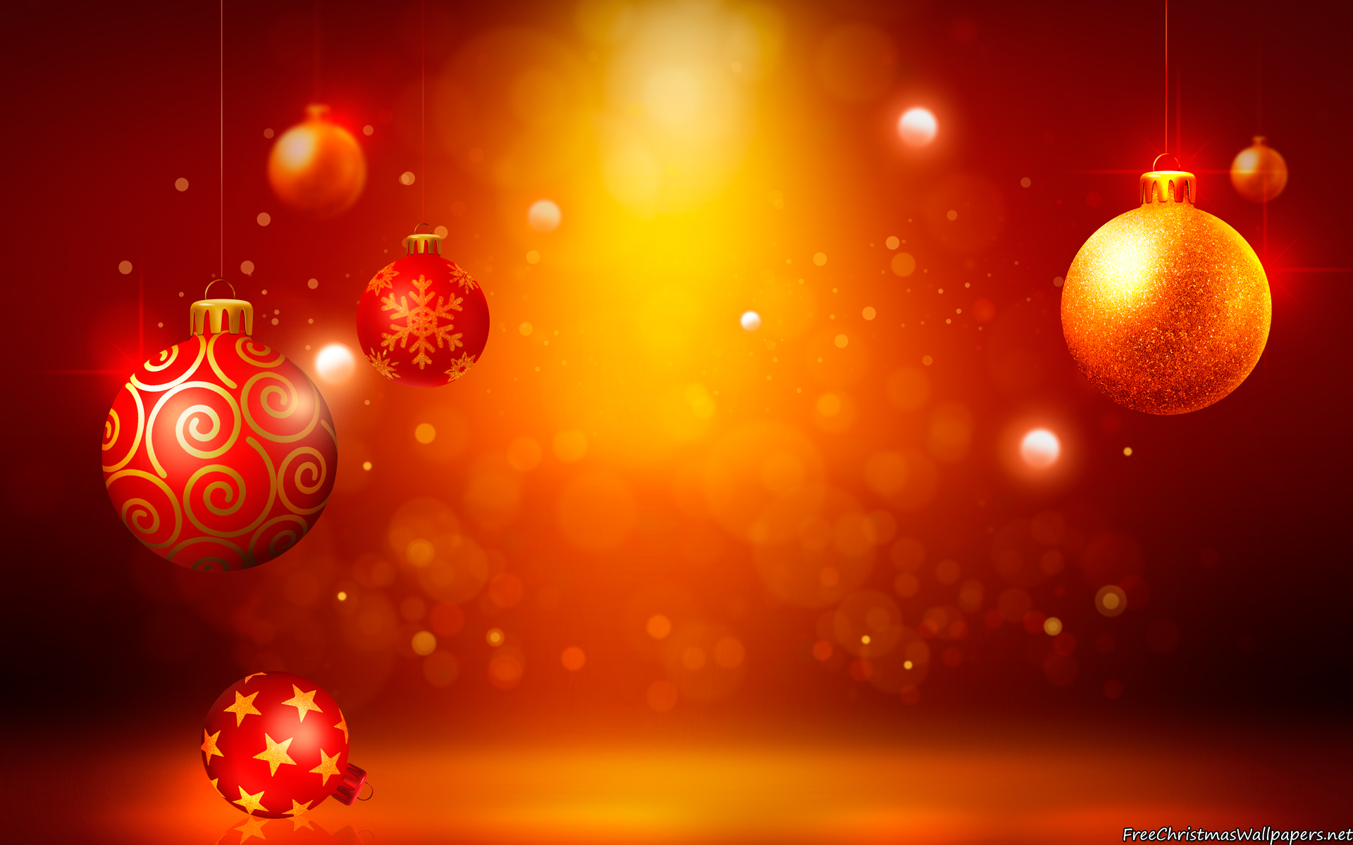Christmas ornaments for Background decoration images