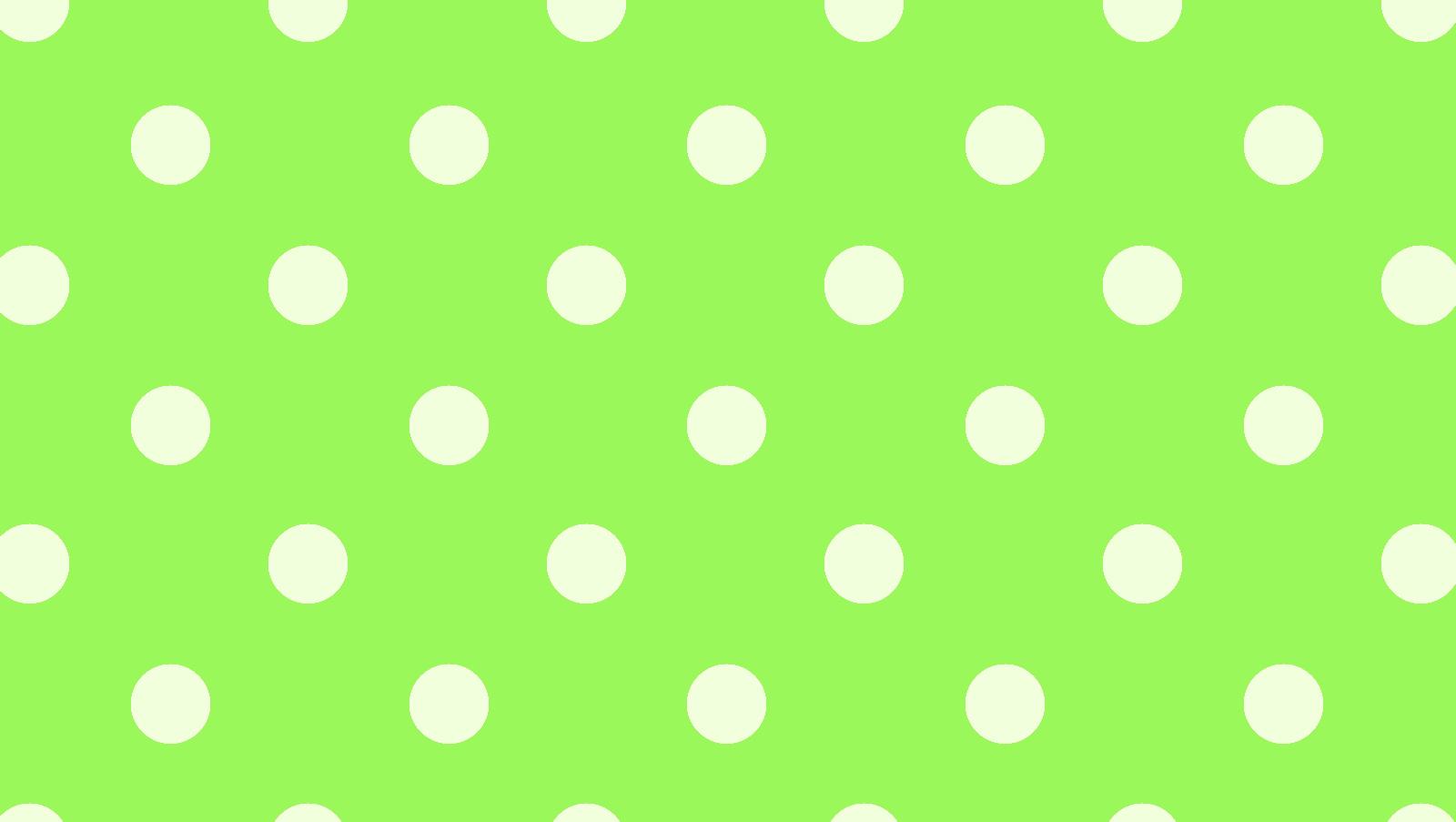 HD Polka Dot Wallpaper  WallpaperSafari
