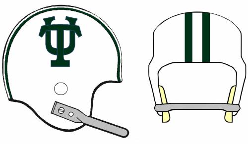 football helmet template cliparts co football helmets clip art eawr football helmets clip art with w