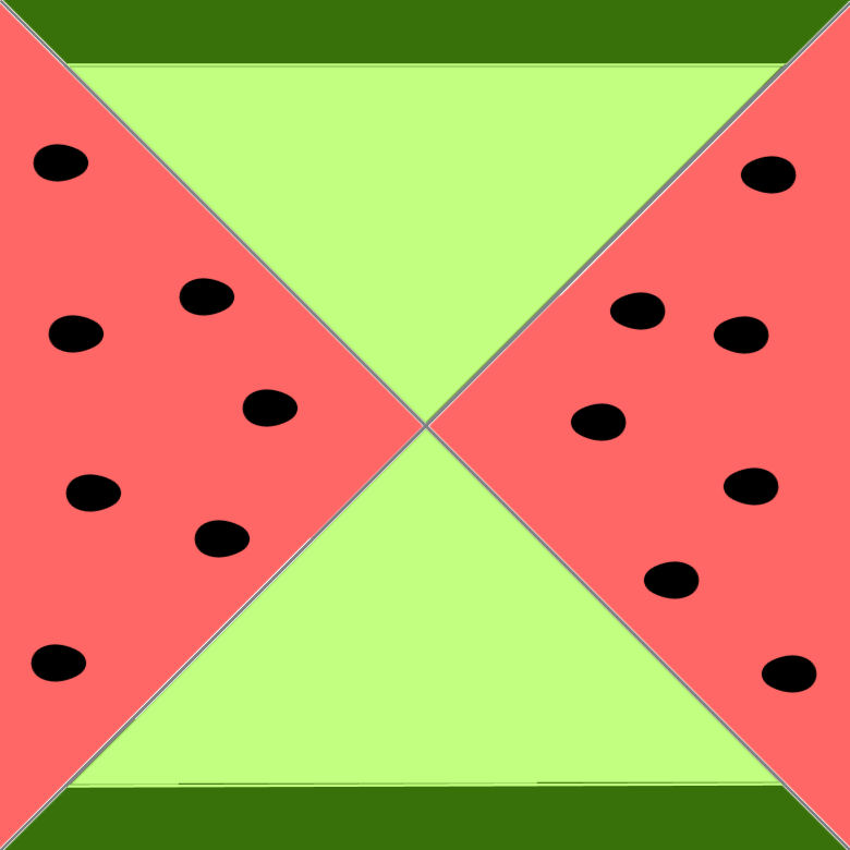 Watermelon Image Cliparts Co