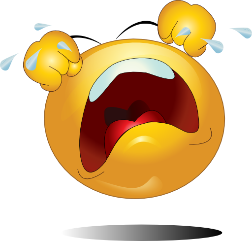 clipart-crying-smiley-emoticon ...