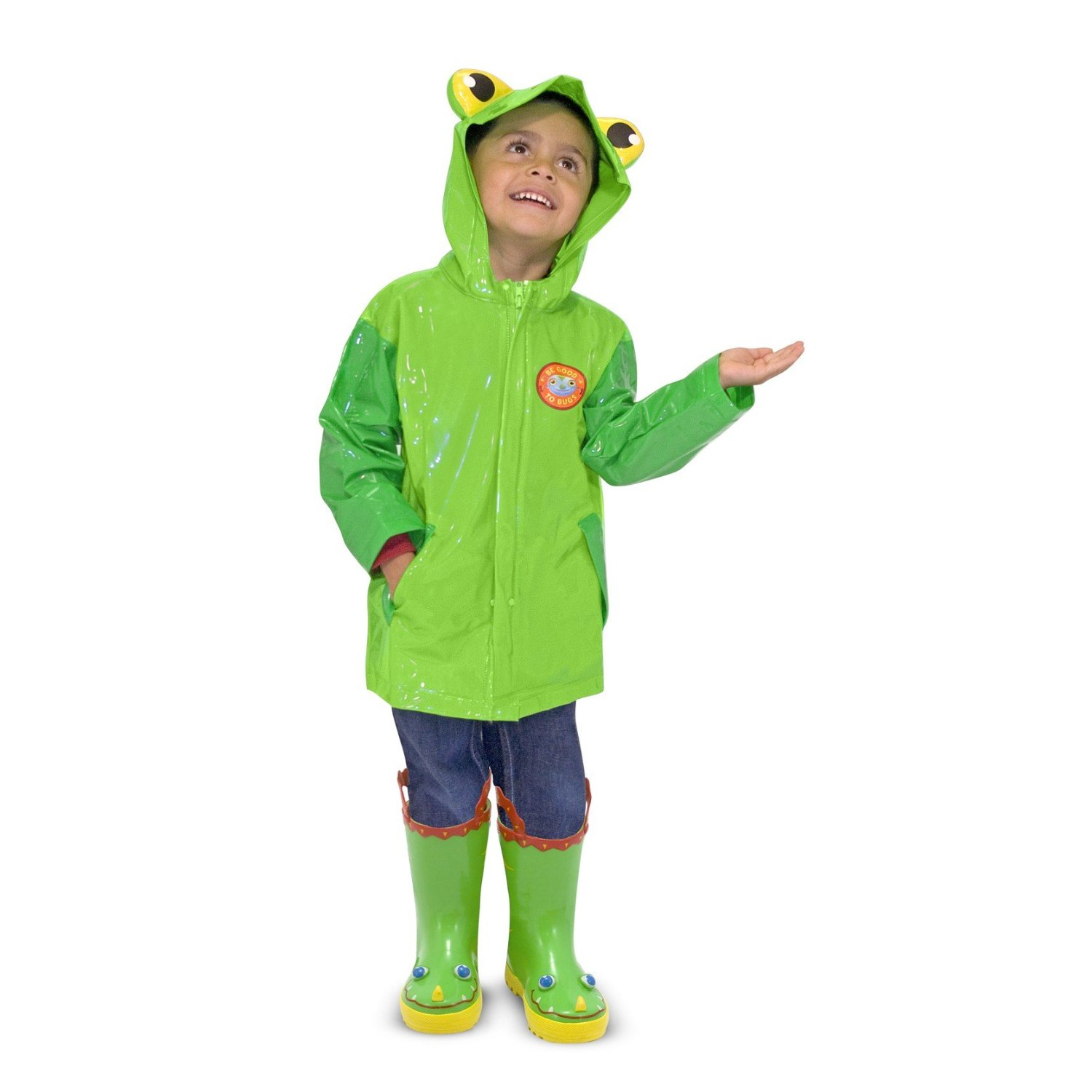 Pictures Of Raincoats - Cliparts.co