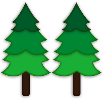Free Camping Clip Art Cliparts Co