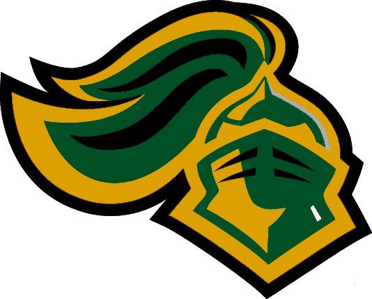 knight head logo clipartsco
