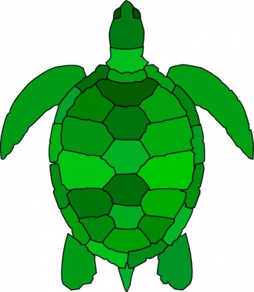Animated Ocean Clipart - Cliparts.co