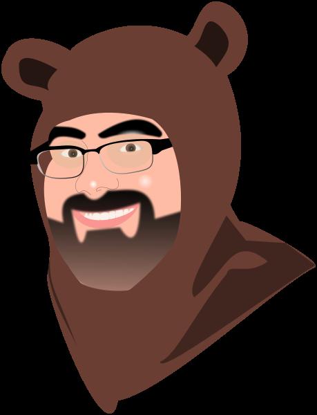 Open Source Clip Art