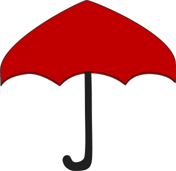 Umbrella Clip Art - Umbrella Images
