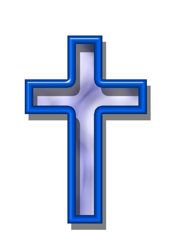 free pictures of crosses cliparts co cross clip art black and white crosses clip art images