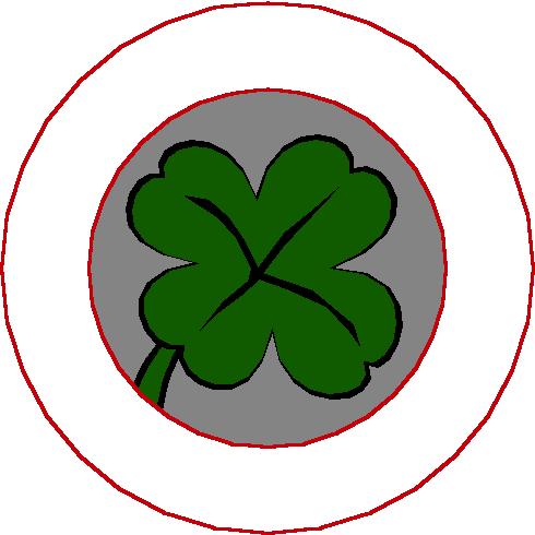 Good Luck Clip Art - Cliparts.co