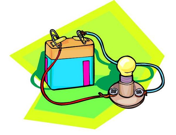 Physics 20clipart | Clipart Panda - Free Clipart Images
