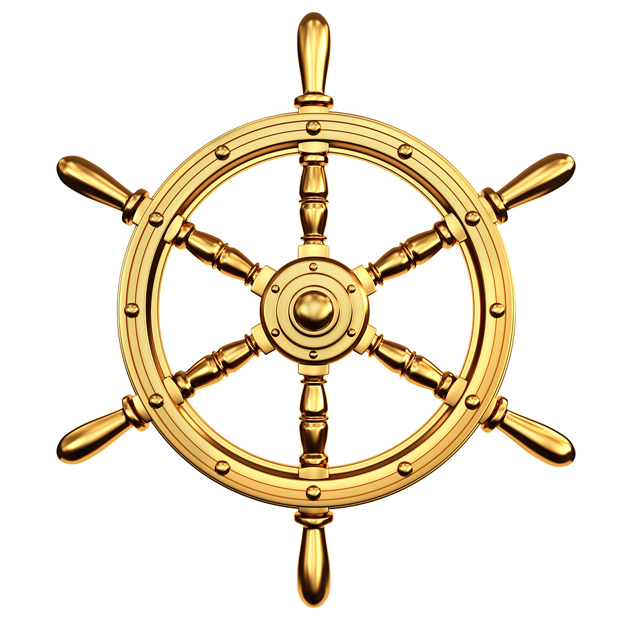 clipart ship wheel - photo #40