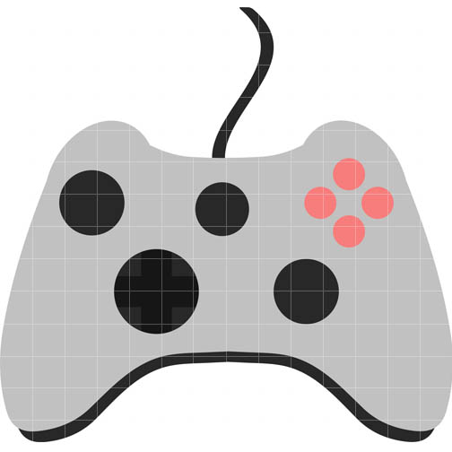 Video Game Controller Clip Art - Cliparts.co