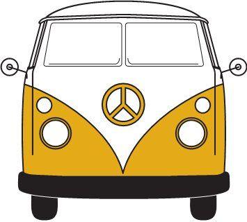 vw bus clipart cliparts co vw bus clip art free vw bus clipart free
